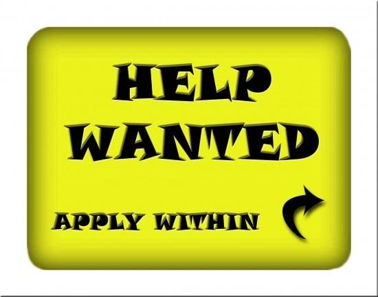 מחפשים עבודה?