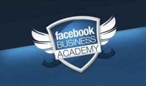 facebookbiz