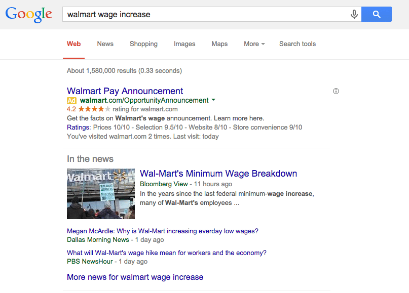 WMT-paid-searchdonitza