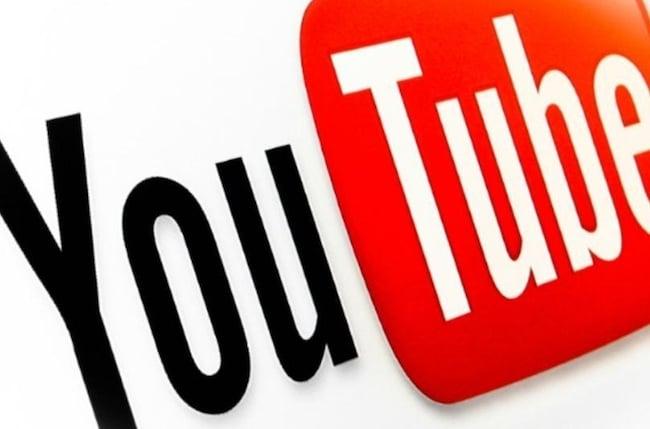 youtube-logo-donitza