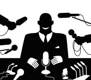 media-interview-DONITZA-PR