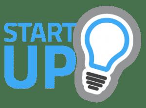 start_up-DONITZA-PR