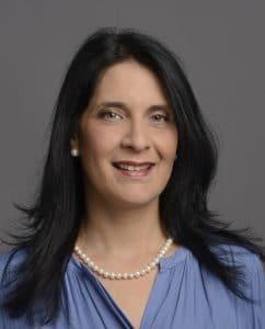 """רונית רונן-קרפול, סמנכ""""לית משאבי האנוש בחברת סאנדיסק"""